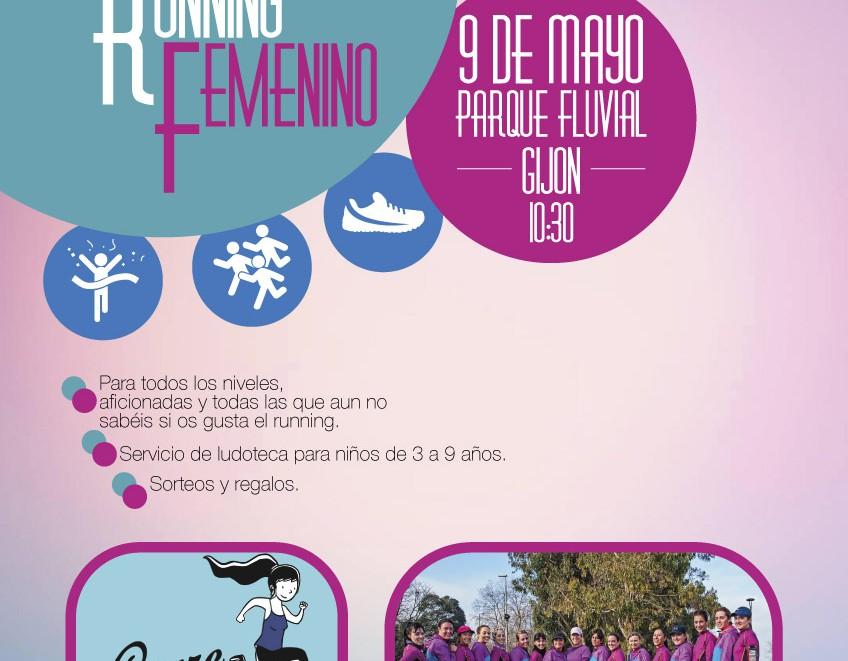 Quedada_Running