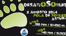 article-desafiosomiedo-parada-obligada-para-el-mountain-runner-miguel-heras-manuel-merillas-scott-adidas-53b696b7df330
