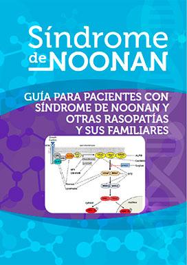 guia_pacientes